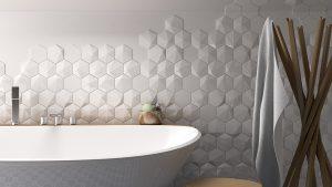 Fliesentrends | Aktuelle Designtrends aus der Keramikbranche