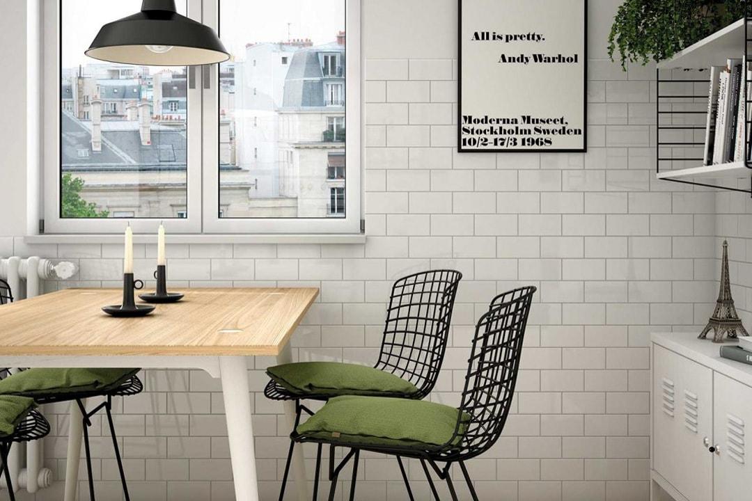 Fliesentrends Aktuelle Designtrends Aus Der Keramikbranche
