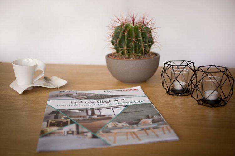 Fliesen Sale Wohntrends und Einrichtungsideen Magazin