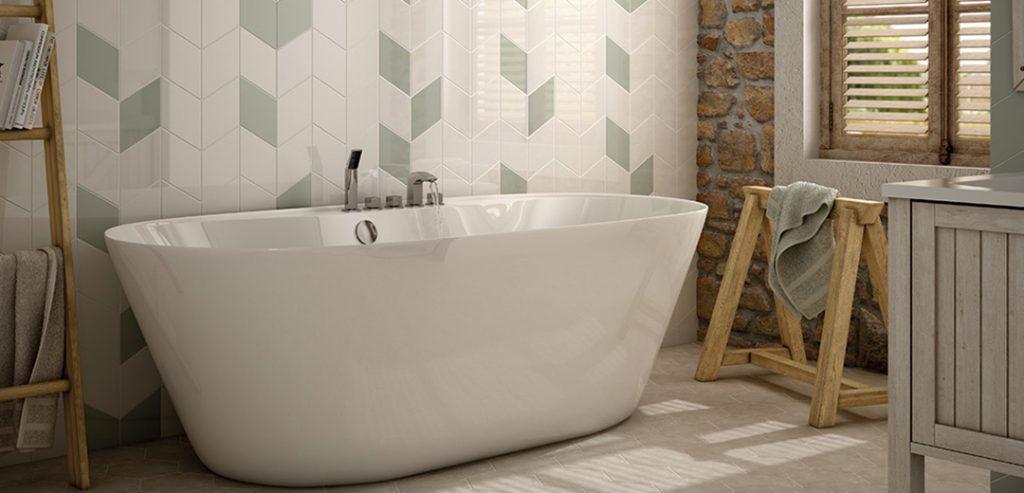 Badideen Fur Traumbader Ideen Fur Die Badgestaltung
