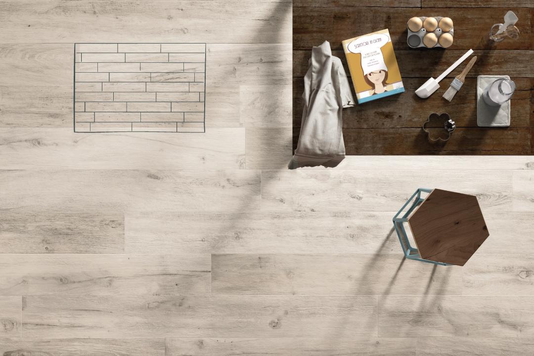 fliesen verlegemuster wilder verband fliesen sale. Black Bedroom Furniture Sets. Home Design Ideas